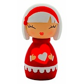sister momji doll