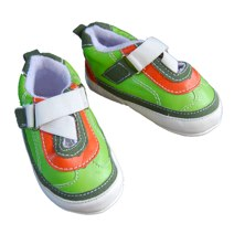 Sterntaler Baby boy shoes