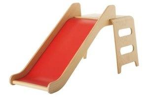 VIRRE Ikea Slide