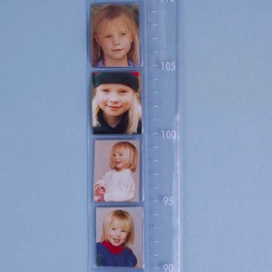 photo height chart
