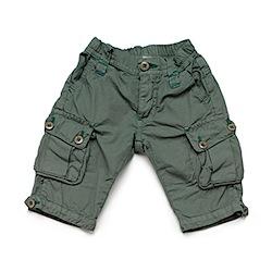 Imps & elfs - Fatigue trousers