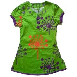 Win! A MALA Olefine Party Dress worth £42!