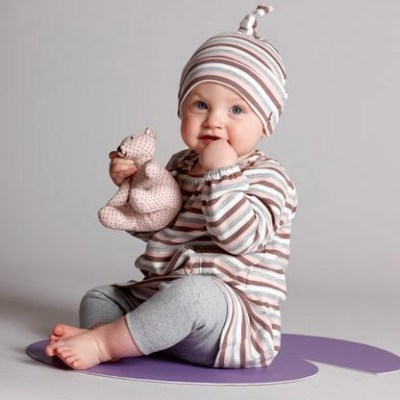 fc:baby – French Connection's baby clothing collection