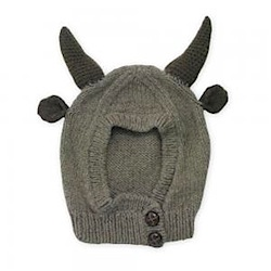 shokay yak hat