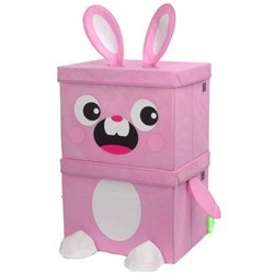 Bunny Kids Storage Units