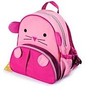 Mouse Skip Hop Backpack