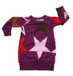 Kik Kid jumper dress