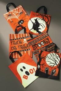 6 Cool Halloween Buys