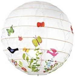 Spring Garden Lantern by Djeco