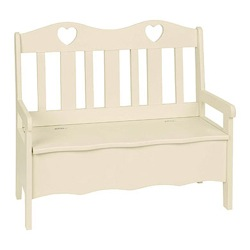 Kids Double Bench by Zara Home