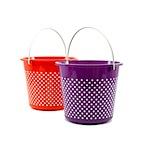 spotty buckets