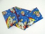 space kids purses