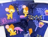 purses bambi