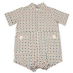 Chic eKids Designer Clothing for Children-2.jpg