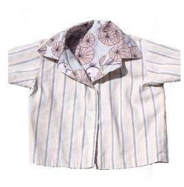 right bank babie shirts