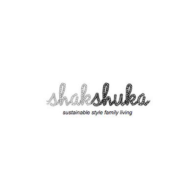 Shak-Shuka