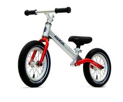 Like a bike Jumper