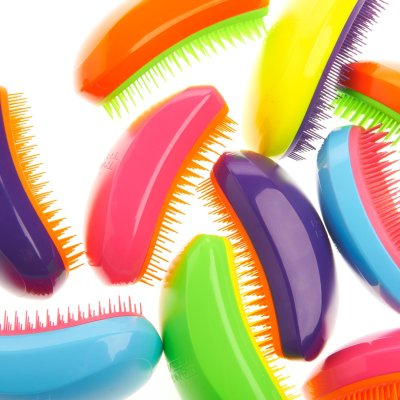 Super Cool Buy: The Tangle Teezer