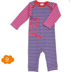 Bodysuit - Baby - Bodysuit BODYCHOUET - Multi_violet_mo-1.jpg