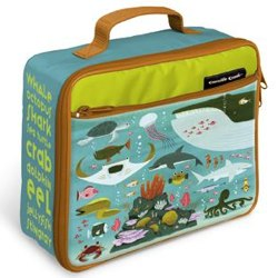 Crocodile Creek lunchboxes, pvc free lunchboxes | VUPbaby | BPA free baby products-5.jpg