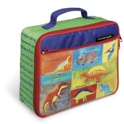 Crocodile Creek lunchboxes, pvc free lunchboxes | VUPbaby | BPA free baby products-6.jpg