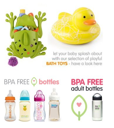 VUPbaby | non toxic baby products, BPA free. infant feeding and toys free from PVC and Phthalates.-1.jpg