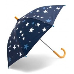 Hatley Umbrella - Stars