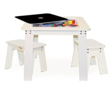 P_kolino-Chalk-Table-White.jpg