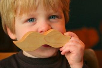 moustacheblaise_small.jpg