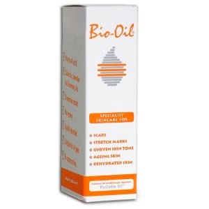 Hot Buy of the Day: 50% off Bio Oil