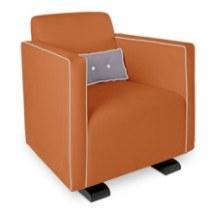 A-Modern-Nursing-Chair-Olli-Ella.jpg