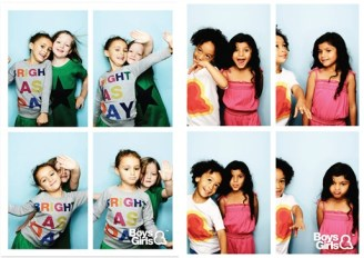 Boys&Girls photobooth 4