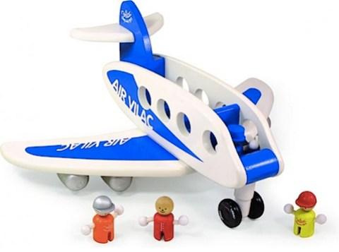 Vilac Large Aeroplane