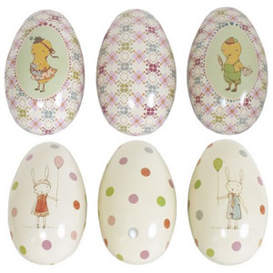 Maileg alternative easter gifts at sisters guild negle Images