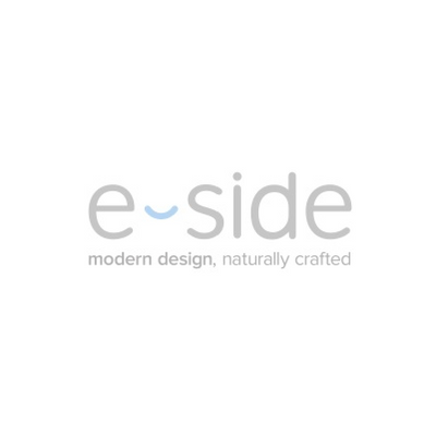 e-side eco-shop