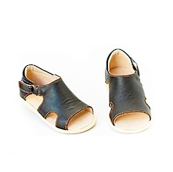 Livie & Luca super stylish affordable shoes for kids