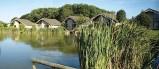 Ribby-Hall-Village-Short-Breaks-and-Holidays-Brochure-2011.jpg