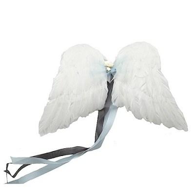 Atsuyo et Akiko Angel Wings