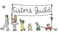 sisters-guild-logo-for-bamb