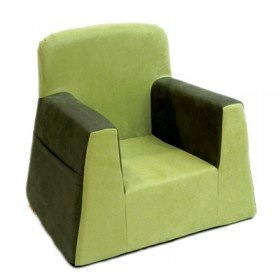 P'kolino reading chair