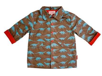 Raincoat dinosaur _ Toby Tiger - Buy baby and children_s clothes and accessories online.jpg