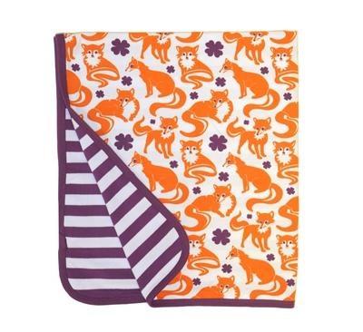 foxy blanket.JPG