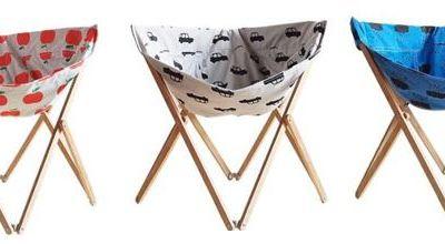 Bobo Choses Petit Chair