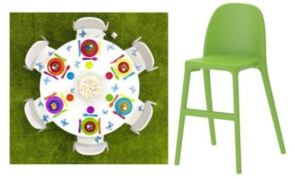Ten Hot New Children S Products From Ikea