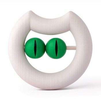 rattle-miau-ring-naef-toys