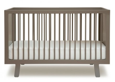 The Bg Guide To Cots And Cot Beds