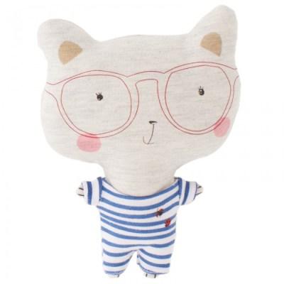 Catamini Mr Bear soft toy