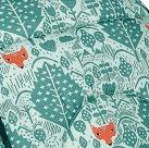Donna Wilson Textiles