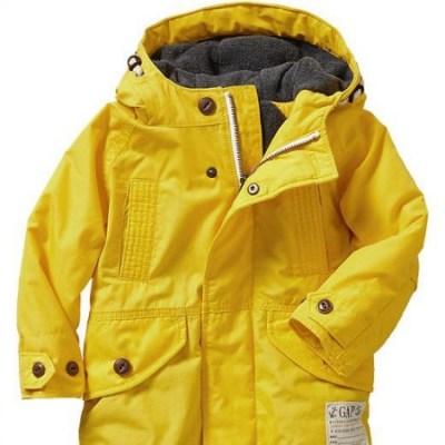 The Great Autumn/Winter Coat Hunt 2013: Coats