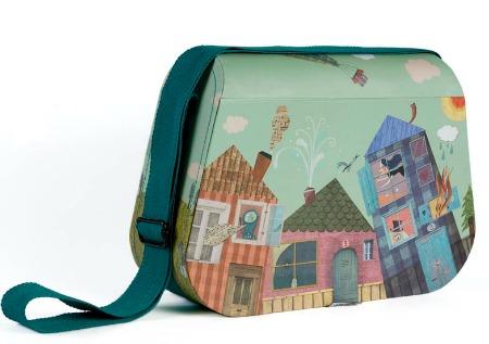 Londji Ma Grande Bag